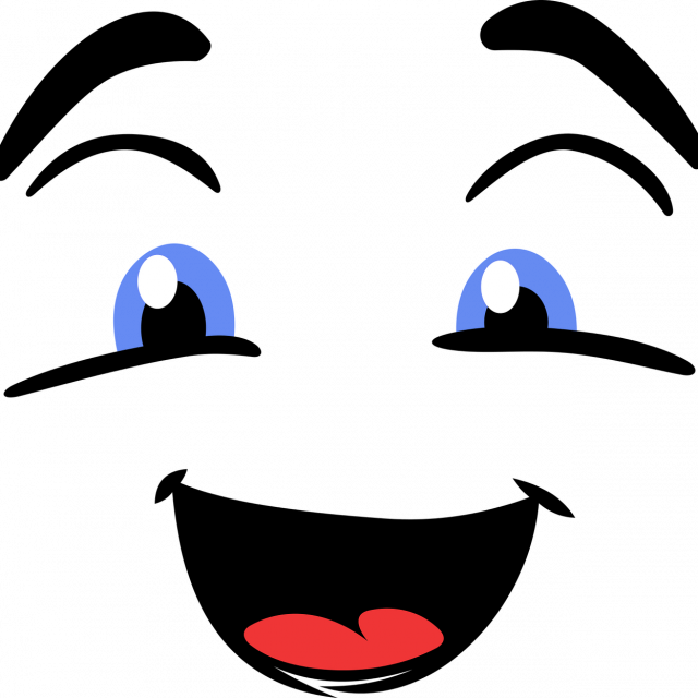 emoji-2756891-1280.png