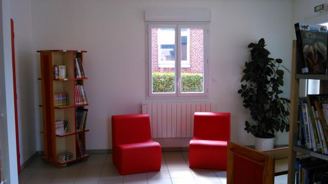 Etalondes Bibliotheque (6)