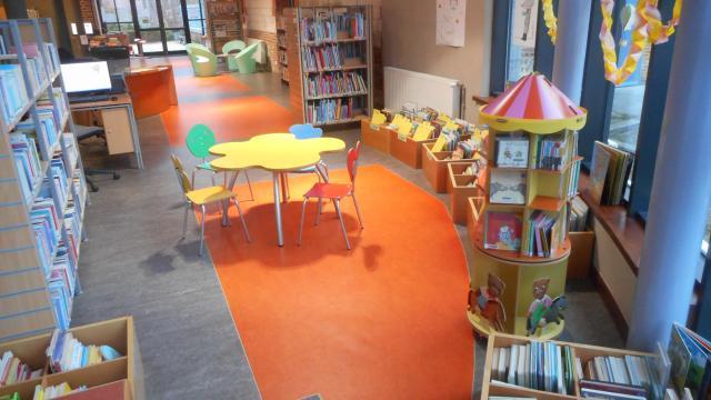 Gamaches Bibliotheque (1)