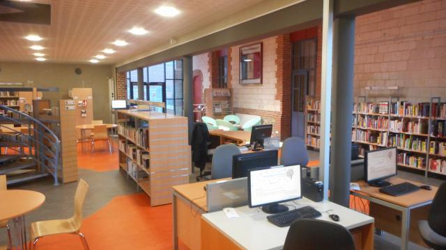 Gamaches Bibliotheque (3)