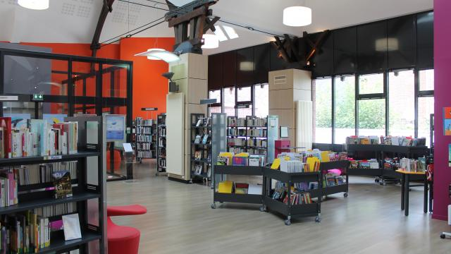 Le Treport Bibliotheque (6)