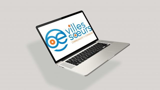 logo-ccvs.jpg