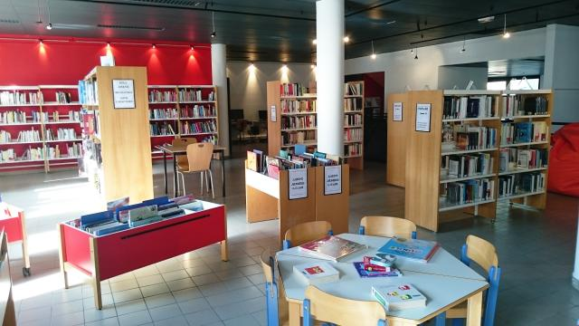 Mers Les Bains Bibliotheque (2)