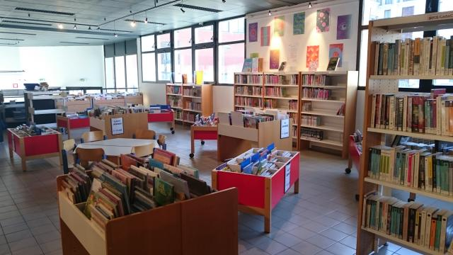 Mers Les Bains Bibliotheque (4)