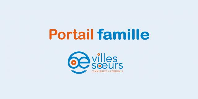 Portail Famille 4