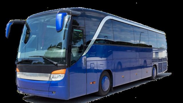 coach-3206326-1280.png