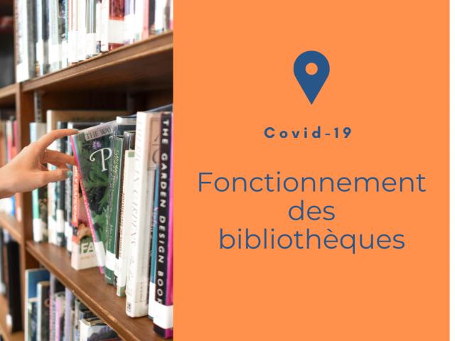 Fonctionnement Bibliotheque Reseau Villes Soeurs