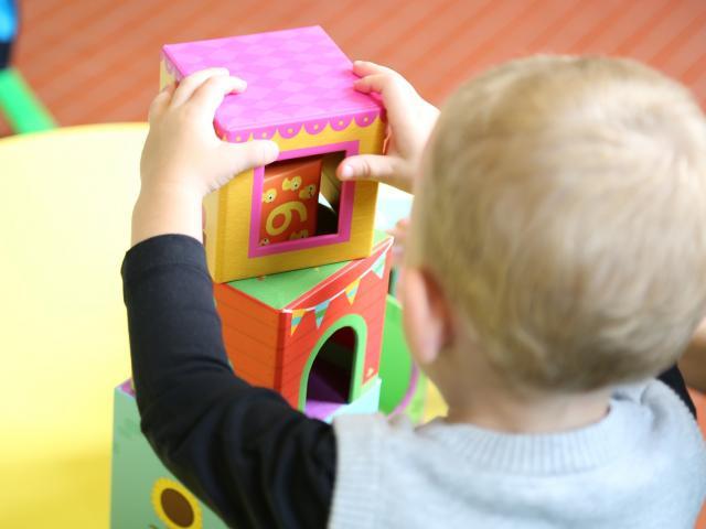 nursery-2114173-1920.jpg