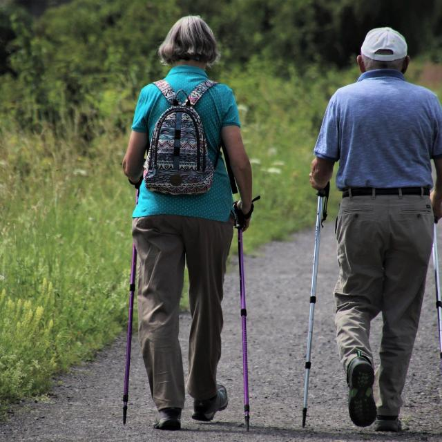 walking-5357721-1920.jpg