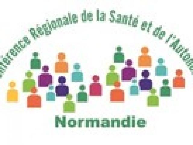Conférence Régionale De La Santé