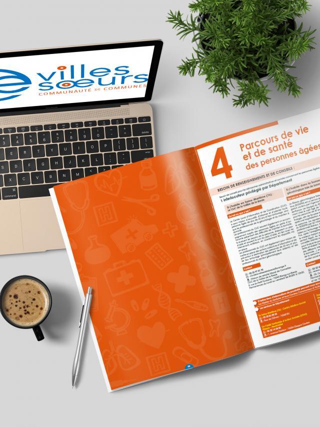 Couverture Guide Sante 2020 #50974