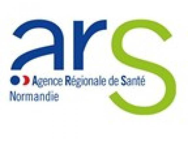 Logo Ars Normandie