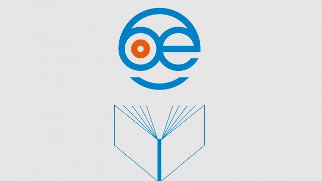 Logo Reseau Bibliotheques 2020