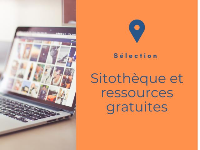 Sitotheque