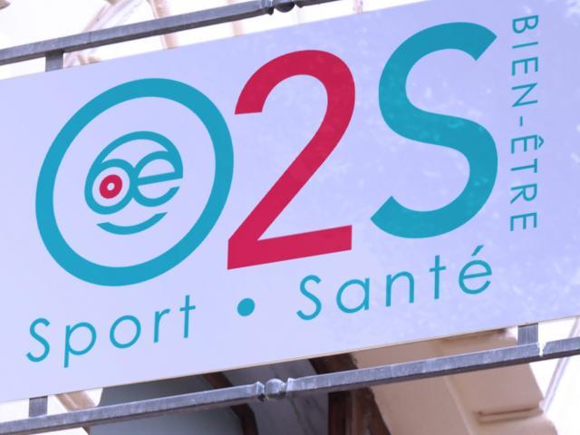 O2s Sport Santé Bien être #51316