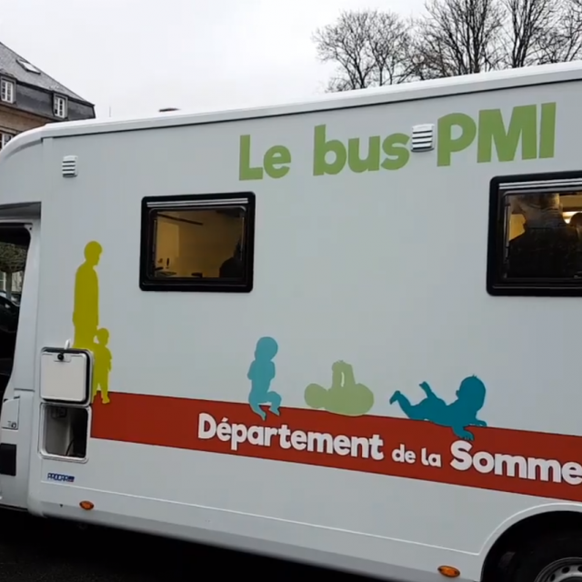 Somme Bus PMI