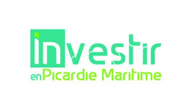 Investir en Picardie Maritime