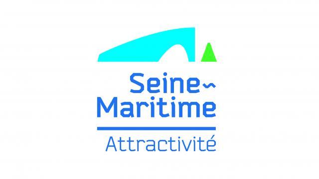 Seine Maritime Attractivité