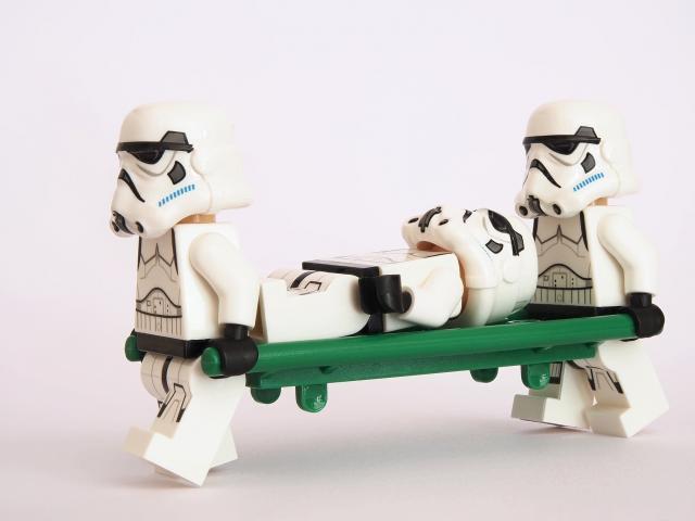 stormtrooper-2296199-1920.jpg