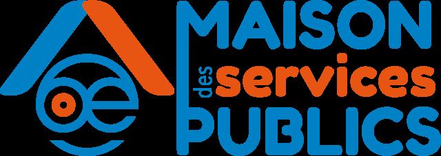 Logo Msp Fond Transparent