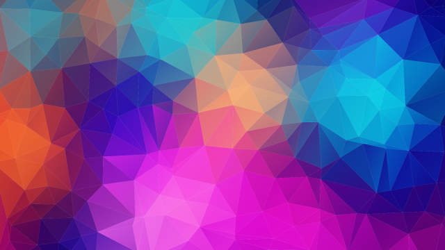 triangles-1430105-1280.png
