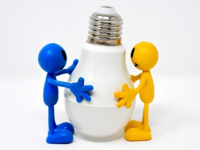 energiesparlampe-3282666-1920.jpg