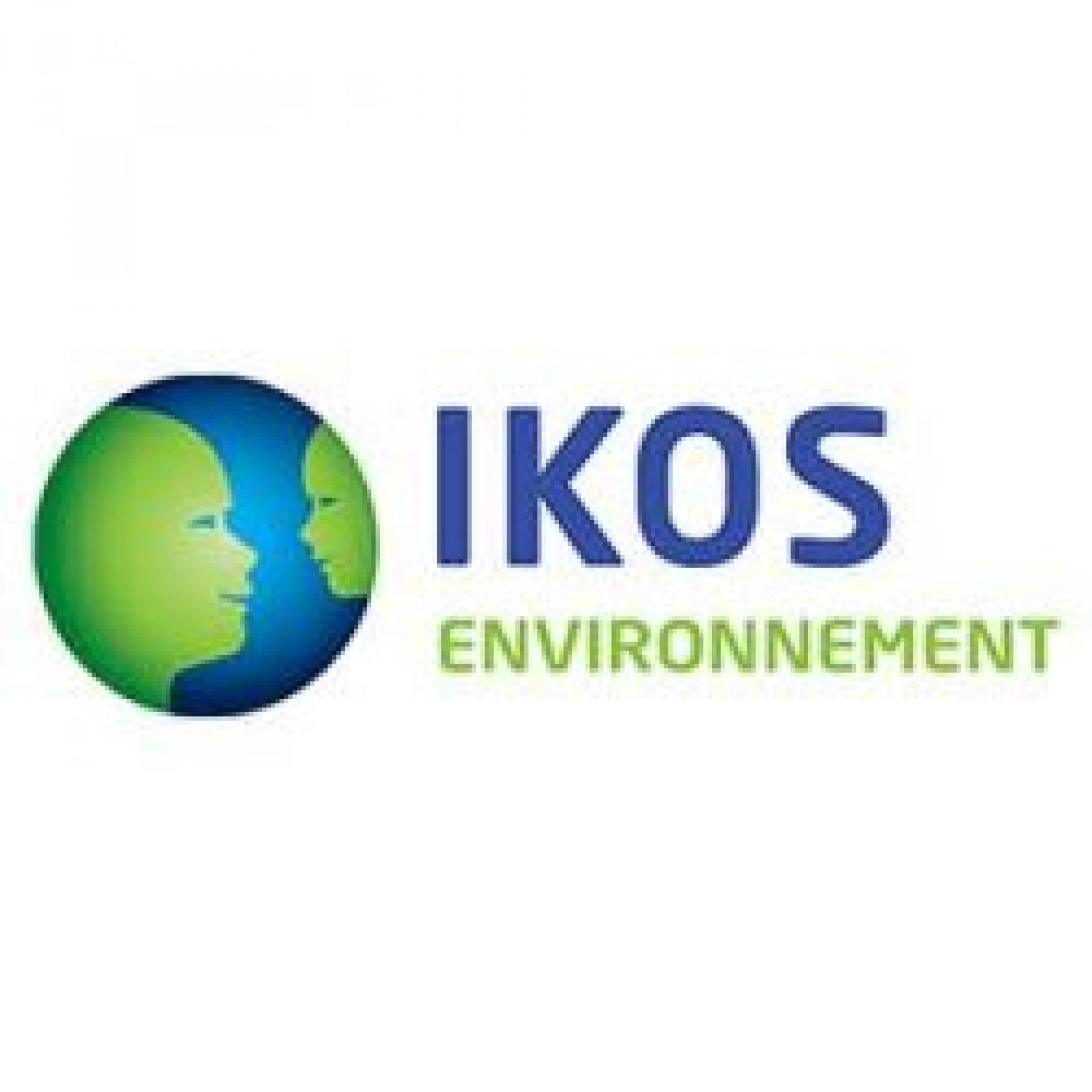 Ikos Environnement Paprec Filiale 250x250