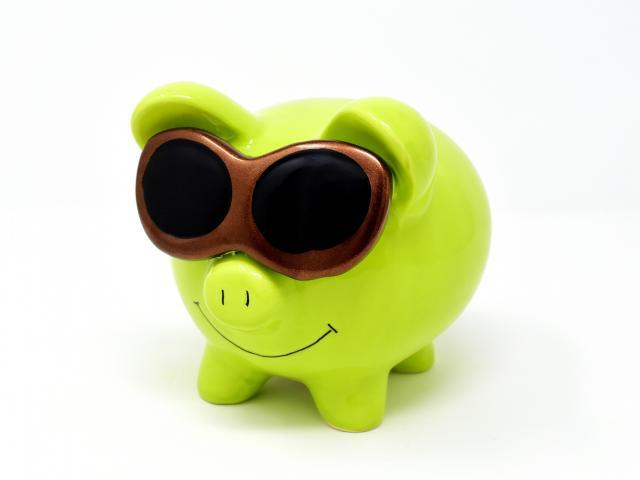 piggy-bank-3117656-1920.jpg