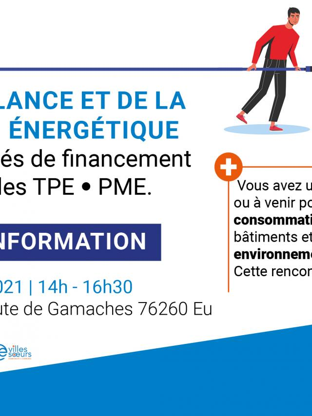 Reunion Information 30 Juin 2021 Plan Relance Et Transistion Energetique