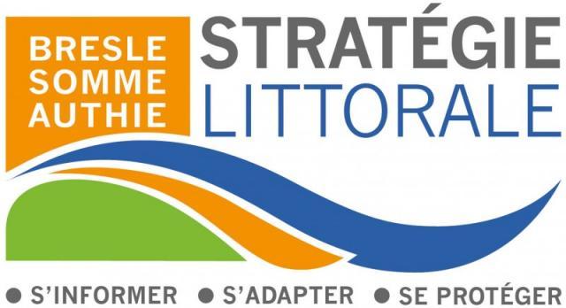 Logo Papi Stratégie Littorale