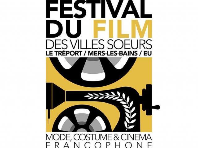 Festival Du Film Des Villes Soeurs Edition