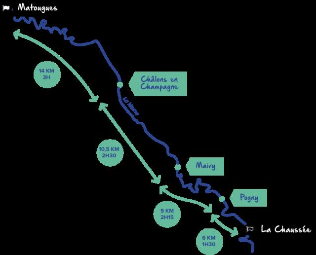 Carte Canoe Def