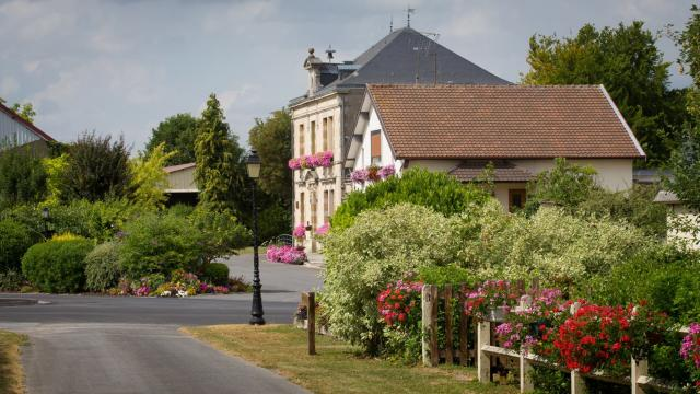Baconnes Ville Jardin (2)