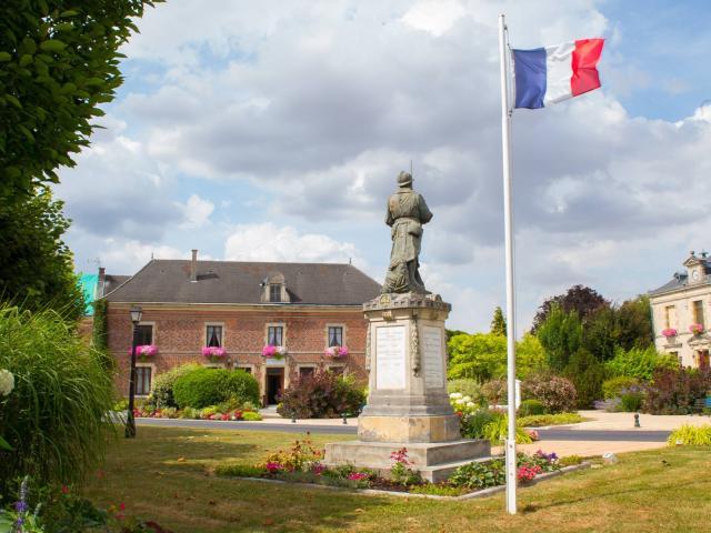 Baconnes Ville Jardin (4)