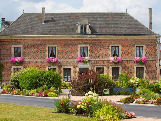 Baconnes Ville Jardin (6)