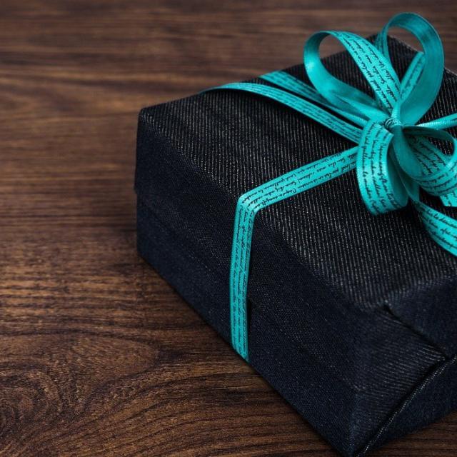 Carte Cadeau Chalons En Champagne