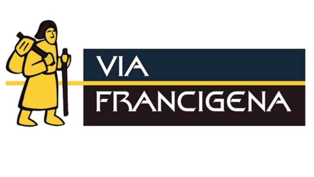 Logo Aevf