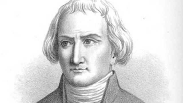 Pierre Bayen