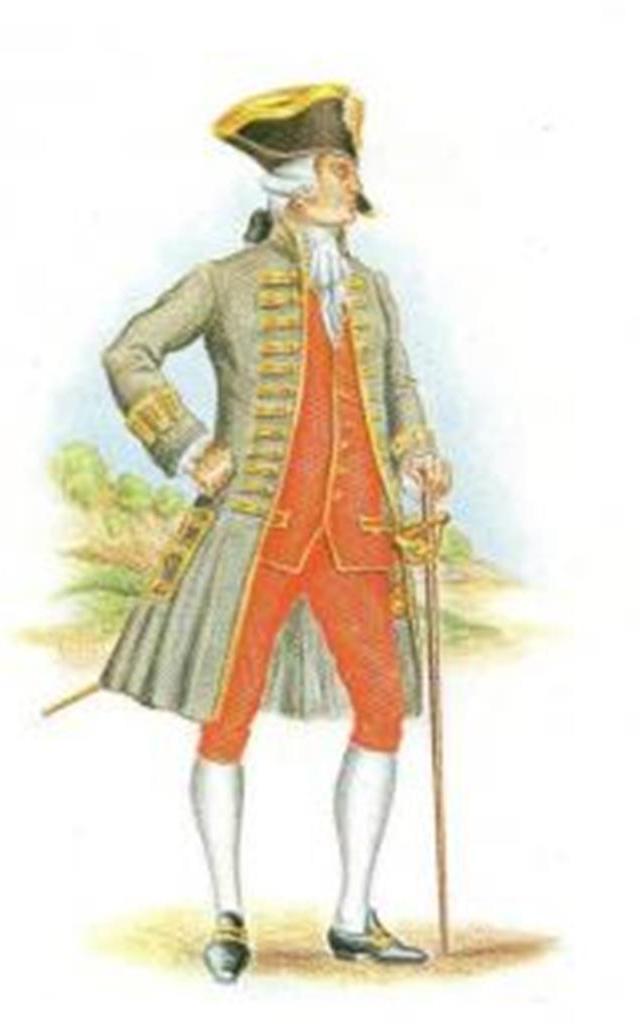 Pierre Bayen Dessin