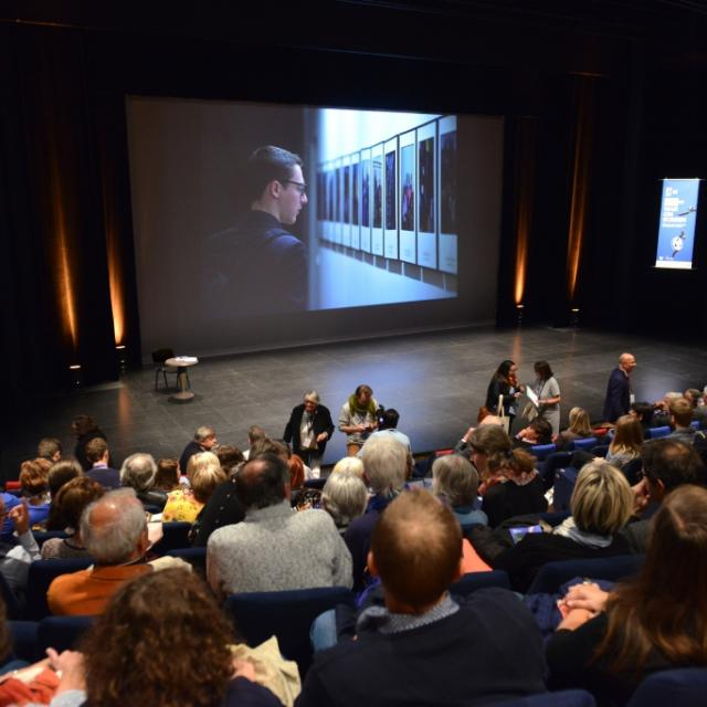 Festival War On Screen Chalons3