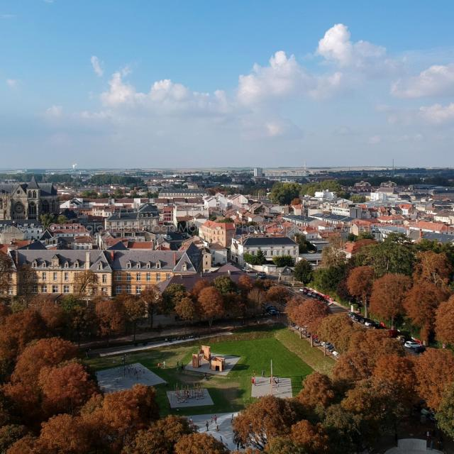 grand-jard-panorama-aerien-aire-de-jeux-chalons