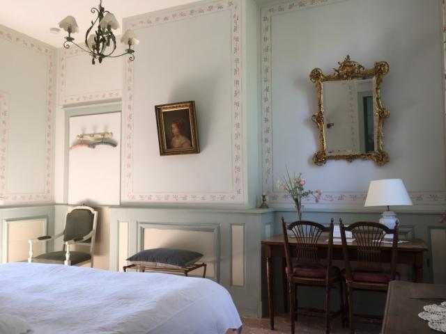 Chateau De Juvigny Chalons (1)