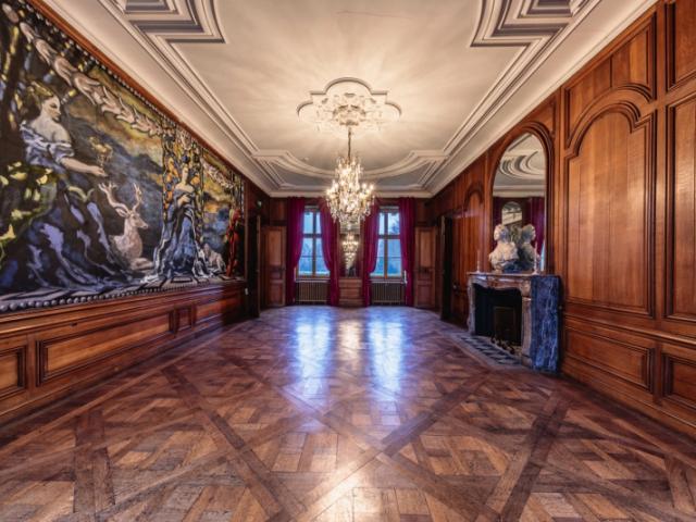 Chateau Vitry La Ville10