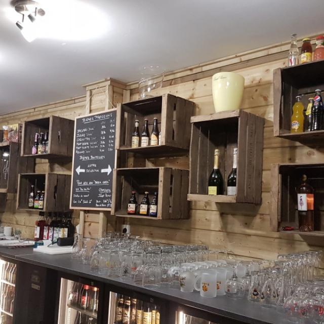 Shop Biere Sacobri Chalons 2