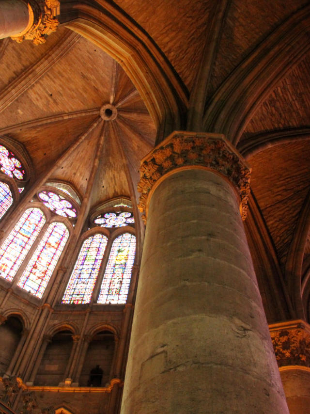 00-cathdrale-de-reims-intrieur-03-crdit-photo-crtca.jpg