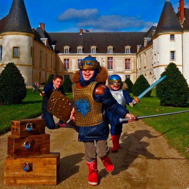 chasse-au-tresor-ayr-chateau-de-conde-dr-vw.jpg