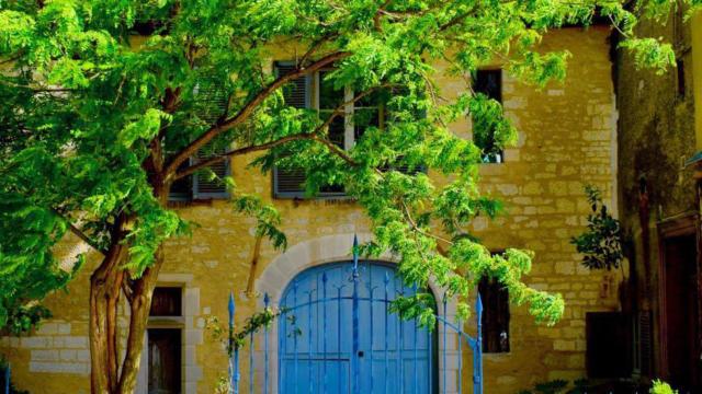 Jardindelacathedrale Exterieur08v