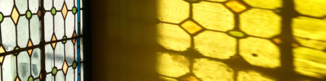 Jardindelacathedrale Vitraux04h