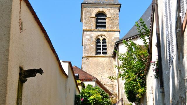00-abbaye-dhautvillers-depuis-ruelle-crdit-photo-crtca-1.jpg