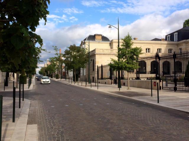 00 Avenue De Champagne 04 Crédit Photo Crtca